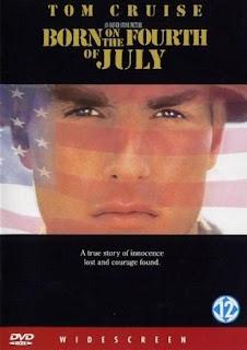 Nacido el 4 de Julio (1989).Nacido el 4 de Julio (1989).Nacido el 4 de Julio (1989).Nacido el 4 de Julio (1989).