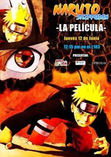 Naruto Shippuden La muerte de Naruto (2007).Naruto Shippuden La muerte de Naruto (2007).Naruto Shippuden La muerte de Naruto (2007).Naruto Shippuden La muerte de Naruto (2007).