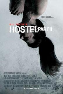 Hostel II (2007)Hostel II (2007)Hostel II (2007)