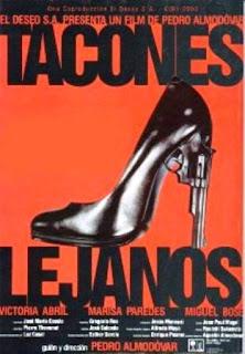 Tacones lejanos (1991).Tacones lejanos (1991).Tacones lejanos (1991).Tacones lejanos (1991).