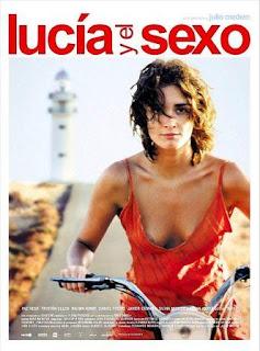 Lucia y el Sexo (2001).Lucia y el Sexo (2001).Lucia y el Sexo (2001).