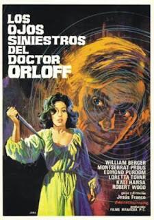 Los Ojos Siniestros del Doctor Orloff (1973).Los Ojos Siniestros del Doctor Orloff (1973).Los Ojos Siniestros del Doctor Orloff (1973).
