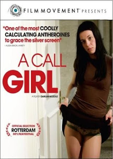 A Call Girl (Slovenian Girl) (2009).A Call Girl (Slovenian Girl) (2009).A Call Girl (Slovenian Girl) (2009).