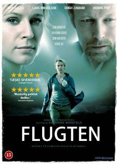 Flugten (2009).Flugten (2009).Flugten (2009).Flugten (2009).Flugten (2009).Flugten (2009).