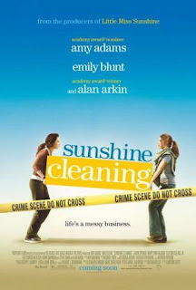 Sunshine cleaning (2010).Sunshine cleaning (2010).Sunshine cleaning (2010).Sunshine cleaning (2010).