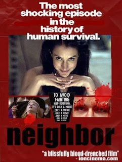 Neighbor 2009 . Neighbor 2009 .Neighbor 2009 .Neighbor 2009 .Neighbor 2009 .