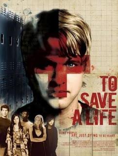 To Save a Life 2010.To Save a Life 2010.To Save a Life 2010.To Save a Life 2010.To Save a Life 2010.