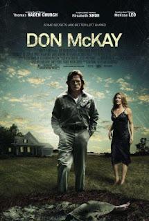 Don McKay (2009).Don McKay (2009).Don McKay (2009).