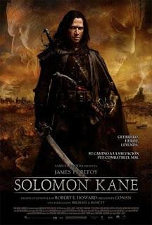 Solomon Kane (2009).Solomon Kane (2009).Solomon Kane (2009).Solomon Kane (2009).