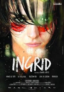 Ingrid (2010).