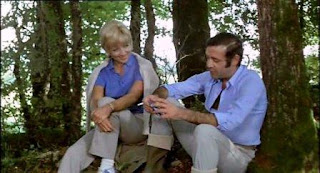 El carnicero (1970).El carnicero (1970).El carnicero (1970).