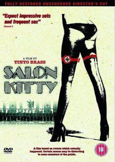 Salón Kitty (1976) Tinto Brass.Salón Kitty (1976) Tinto Brass.Salón Kitty (1976) Tinto Brass.Salón Kitty (1976) Tinto Brass.
