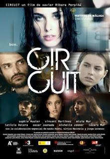 Circuit (2010).Circuit (2010).Circuit (2010).Circuit (2010).Circuit (2010).