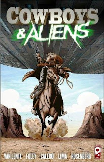 Cowboys and Aliens (2011).Cowboys and Aliens (2011).Cowboys and Aliens (2011).