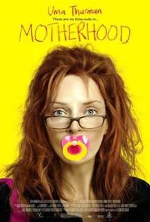 Una mamá en apuros (2009).Una mamá en apuros (2009).Una mamá en apuros (2009).