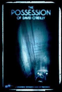 La Posesion de David O'Reilly (2010).La Posesion de David O'Reilly (2010).La Posesion de David O'Reilly (2010).La Posesion de David O'Reilly (2010).