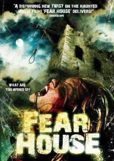 Fear House (2008).Fear House (2008).Fear House (2008).Fear House (2008).Fear House (2008).