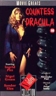 Countess Dracula (1972). Countess Dracula (1972). Countess Dracula (1972). Countess Dracula (1972).