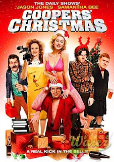 Coopers' Christmas (2010).Coopers' Christmas (2010).Coopers' Christmas (2010).Coopers' Christmas (2010).