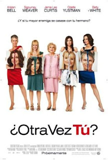 Otra vez tu - You again (2010 ).Otra vez tu - You again (2010 ).Otra vez tu - You again (2010 ).Otra vez tu - You again (2010 ).
