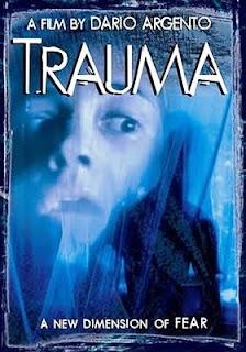 Trauma (1993). Dario Argento.Trauma (1993). Dario Argento.Trauma (1993). Dario Argento.Trauma (1993). Dario Argento.