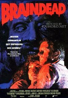 Braindead (1992). Braindead (1992).