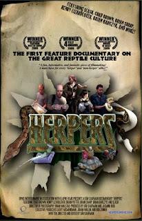 Herpers (2009)Herpers (2009)