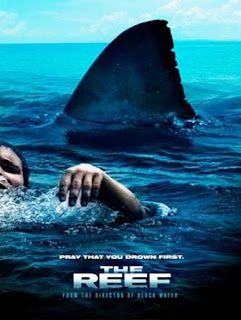 The Reef (2010).The Reef (2010).The Reef (2010).