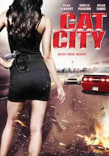 Cat City (2010).Cat City (2010).Cat City (2010).Cat City (2010).