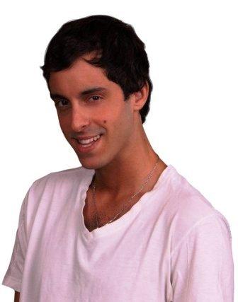 Hermano 2011: Twitter y Face-Book.Martín Anchorena - Gran Hermano ...
