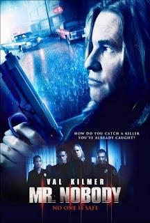The Traveler - Mr. Nobody (2010).The Traveler - Mr. Nobody (2010).