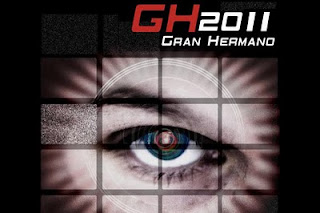 GH 2011