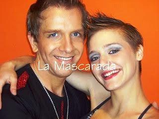 Fotos: Luz Rios Fotos: Luz Rios