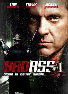 Bad Ass (2009).
