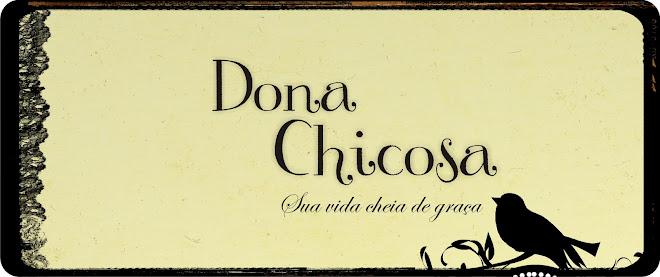 Dona Chicosa
