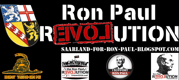 SAARLAND-FOR-RON-PAUL