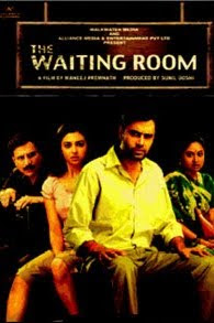 THE WAITING ROOM (2010)