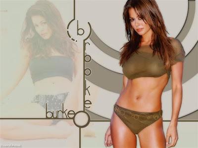 Brooke_Burke-05.jpg