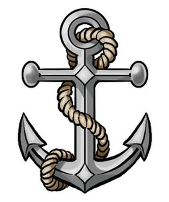 http://1.bp.blogspot.com/_DMsvL7sD9Pw/SNv7-p9dgHI/AAAAAAAAA-Q/yX4JdqD9mM0/s400/anchor-tattoo.jpg
