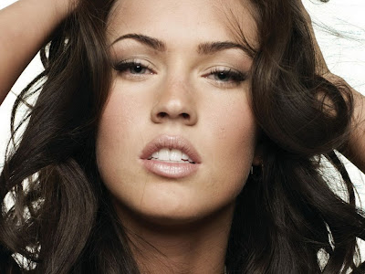 Megan Fox Picture Desktops