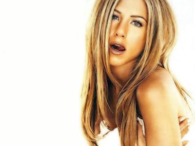 Jennifer Aniston Picture Wallpaper 2