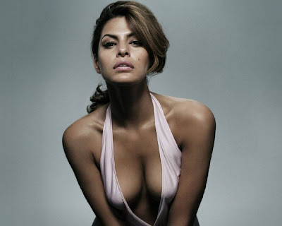 Eva Mendes Hot Desktop Pictures 03.jpg