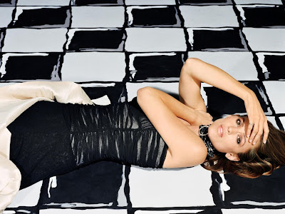 Jennifer-Garner-Hot-Wallpapers-05.jpg