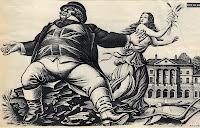 John Bull et Marianne