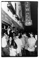 Stonewall Inn - New-York