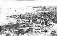 arsenal de Lorient