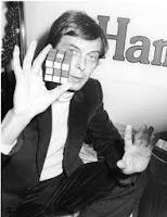 Erno Rubik Cube