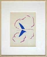 Le bateau Henri Matisse