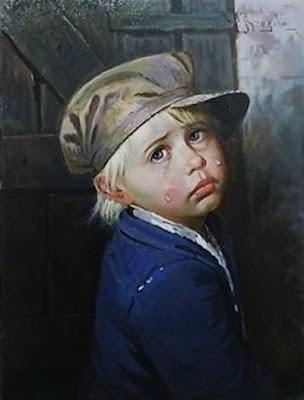 The Vintage Gallery: Giovanni Bragolin
