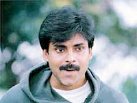 Kushi_pawan_kalyan_mp3_songs